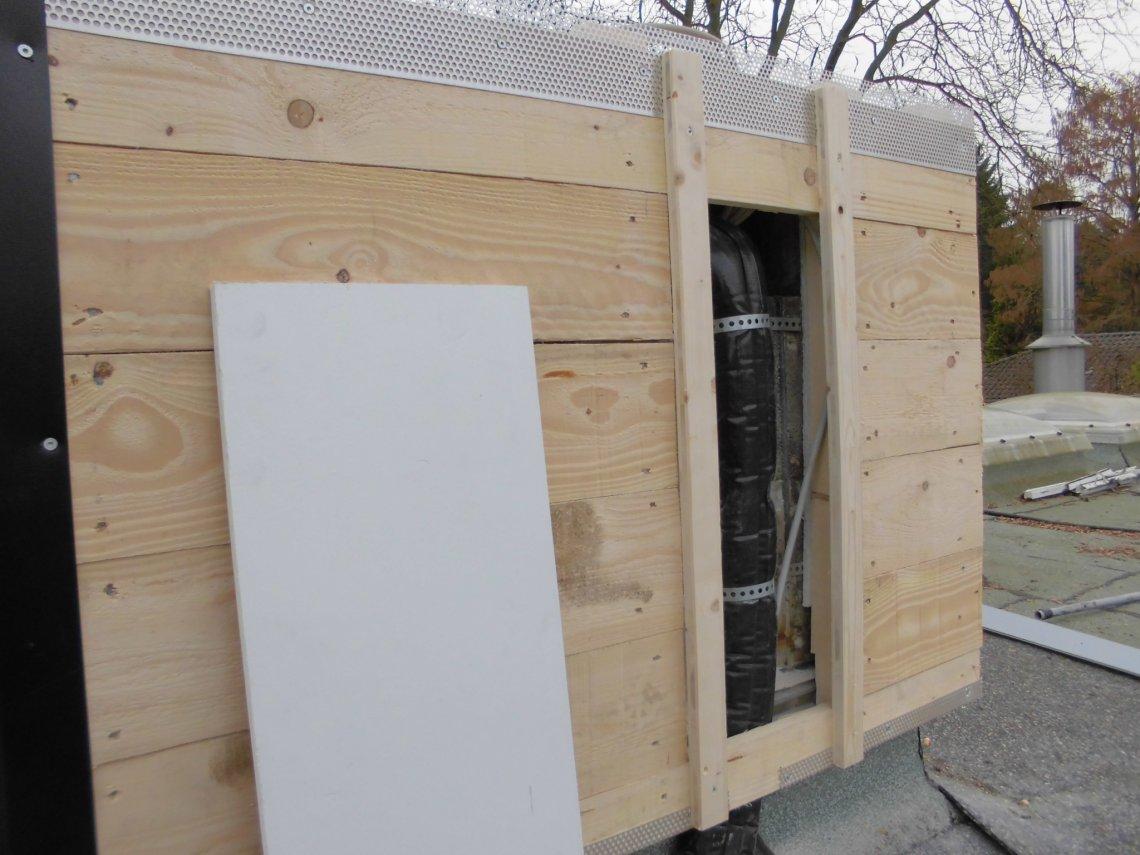 reparieren dach reger gmbh dach wand und. Black Bedroom Furniture Sets. Home Design Ideas